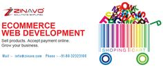 We are Providing Quality Ecommerce Web Development Services with Best Discounts, Check our Weekend Offers
