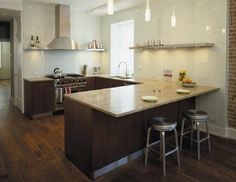 Custom Kitchens By Design kenneth riviere (tkdesignmgmt) on pinterest