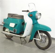Manet, Vintage Love, Vespa, Vehicles, Motorbikes, Motor Scooters, Auction, Personalized Stationery, Wasp