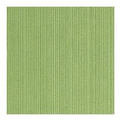 Thibaut Thalia Strie Wallpaper ($95) ❤ liked on Polyvore featuring home, home decor, wallpaper, green striped wallpaper, grass wallpaper, green wallpaper, green home decor and thibaut