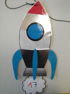 Sistema Solar, Math For Kids, Symbols, Education, Crafts, Blog, Kid Rocket, Funny Math, Planets