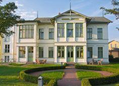 dream-home-mansion.jpeg (410×297)