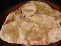 Indian Bread recipes, indian recipes, cooking videos