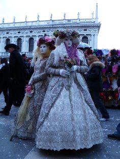 carnival, Venice Carnival Venice, Victorian, Dresses, Fashion, Gowns, Moda, La Mode, Dress, Fasion