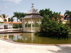 Iberostar Hacienda Dominicus en Bayahibe, La Altagracia