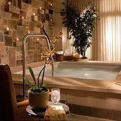 mẫu phòng spa đẹp:https://giare.net/mau-phong-spa-dep.html