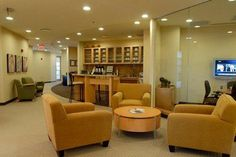 Wait for you clients and meet other entrepreneurs in our client lounge. Virtual Package at $99.00 a month. Contact Alexis Daly 407.377.6813 or adaly@317gorup.com