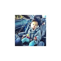 .@jessybabyyy_ | babygirl gettin big via Polyvore