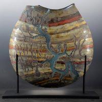 - Riverway Series – Cataract Canyon Jared Davis