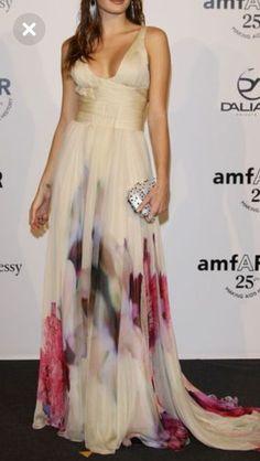 5ccc6270c Mejores 83 imágenes de Dresses en Pinterest