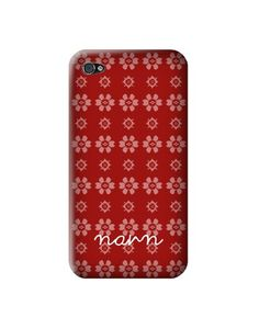 Trønderbunad(hardcase) til mobil m/ ditt navn. iPhone case with Norwegian Bunad print. Iphone Cases, Store, Products, Storage, I Phone Cases, Shop, Beauty Products
