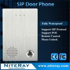 11 best audio door phones images access control, control system