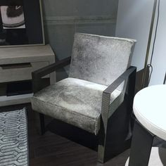 Arianne Bellizaire Inspired To Style Design Trends HPMKT High Point Market Style Hide Animal Print Elite Furniture Gallery NC Furniture Universal Furniture High Point Furniture Market www.elitefurnituregallery.com 843.449.3588 Nationwide Delivery