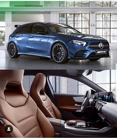 Mercedes Gla, A45 Amg, Mercedez Benz, Hatchback Cars, My Ride, Trucks, Hot Cars, Race Cars, Super Cars