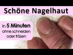 YouTube Beauty Nails, Diy Beauty, The Creator, Food And Drink, Dm, Shellac, Essie, Tips, Youtube