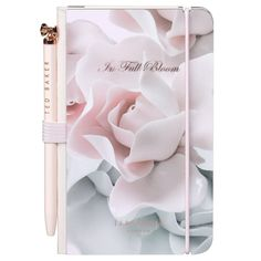 8287f783ee4dd4 75 Best Stationery Pieces images
