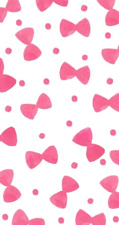 Pink Glitter Wallpaper, Bow Wallpaper, Pretty Phone Wallpaper, Animal Print Wallpaper, Iphone Background Wallpaper, Kawaii Wallpaper, Cellphone Wallpaper, Paris Wallpaper Iphone, Sunflower Iphone Wallpaper
