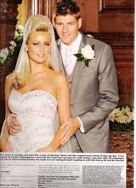 alex gerrard wedding pictures - Google Search