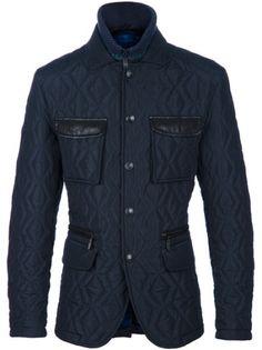 jackets for men etro - Buscar con Google