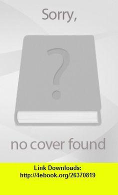 GreGor und der Spiegel Der Wahrheit (Gregor) Suzanne Collins ,   ,  , ASIN: B000XBBTQU , tutorials , pdf , ebook , torrent , downloads , rapidshare , filesonic , hotfile , megaupload , fileserve