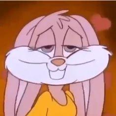 Aesthetic videos my aesthetic/soul Music Aesthetic, Aesthetic Videos, Aesthetic Anime, Aesthetic Pictures, Aesthetic Dark, Cartoon Wallpaper, Cute Disney Wallpaper, Cartoon Icons, Cartoon Memes