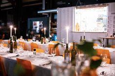 Amsterdam, Candles, Table Decorations, Furniture, Home Decor, Homemade Home Decor, Candy, Home Furnishings, Interior Design