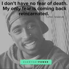 Looking for famous Tupac quotes and sayings about love and life, from some of his most popular songs and interviews? Tupac Quotes, Rap Quotes, Girl Quotes, Success Quotes, Queen Quotes, Intj, Friday Quotes Humor, Sunday Quotes, Summer Quotes