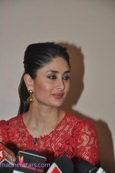 Bollywood Theme, Bollywood Outfits, Kareena Kapoor Pics, Deepika Padukone, Poonam Dhillon, Karena Kapoor, Pic Pic, Most Beautiful Bollywood Actress, Actors Images