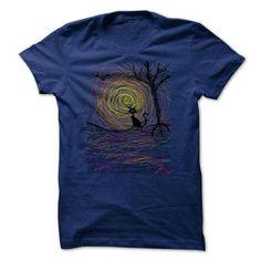 halloween black kitty cat T Shirts, Hoodies. Get it now ==► https://www.sunfrog.com/Holidays/halloween-black-kitty-cat-T-Shirt.html?57074 $22