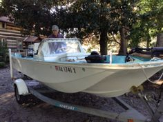 This is the boat i have been searching for !!! 1972 Katama BW picking her up in two weeks !!!