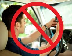 dangers unsafe driving essay