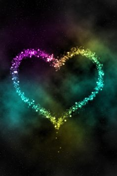 Hearts <3's Your Way ...
