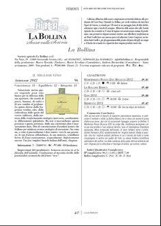 96/100 ecco come si è classificato il Nostro ARAMSON nell' Annuario dei Migliori vini Italiani di Luca Maroni, secondo miglior bianco italiano