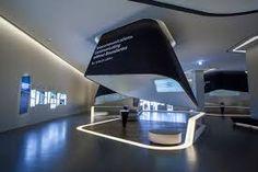Resultado de imagen de museo samsung corea sur