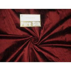 Color Crafts, Holiday Dresses, Pure Silk, Deep, Pure Products, Fabric, Black, Dress Ideas, Swan