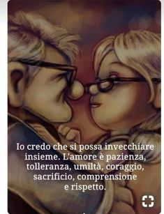 Text Quotes, Wise Quotes, Words Quotes, Italian Quotes, Romance And Love, Family Affair, Love Life, True Love, Positivity