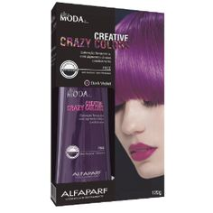 Tintura-Altamoda-Crazy-Color-120G-Dark-Violet-38421.04