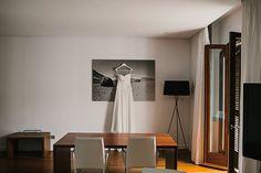 Fotógrafo de bodas Tenerife, Yeray Cruz, canarias wedding photographer, Islas Canarias, Bodas, Tenerife wedding, bride, car, Bouquet bride