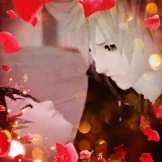... Pinterest |... Kingdom Hearts Xion Death