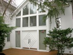 1000 Images About New Jersey Homes For Sale On Pinterest
