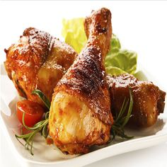 A delicious plated chicken by Exquisite Caterers, a recommended vendor of Xplosive Entertainment. For more from Exquisite Caterers go to http://www.exquisitecaterers.com/. #chicken, #ExquisiteCaterers, #XplosiveEntertainment.