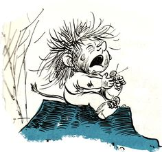 Pikku peikko.... Gnomes, Troll, Fairy Tales, Friends, Illustration, Amigos, Fairytail, Illustrations, Adventure Movies