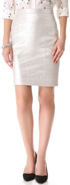#shopbop.com              #Skirt                    #Club #Monaco #Bianca #Skirt #SHOPBOP               Club Monaco Bianca Skirt | SHOPBOP                                            http://www.seapai.com/product.aspx?PID=604157