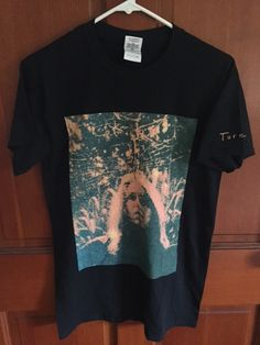 Turnover | Peripheral Vision | Online Store Powered by Storenvy