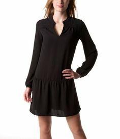 c940dd38839 Robe femme - Promod - Hiver 2013 Robes Imprimées