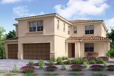 New! Senterra at Canyon Hills in Lake Elsinore. New Homes for Sale | 4-8 Bedrooms | 3-5 Baths