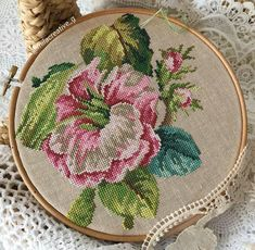 1 million+ Stunning Free Images to Use Anywhere Cross Stitch Pillow, Cross Stitch Bird, Simple Cross Stitch, Cross Stitch Flowers, Modern Cross Stitch, Cross Stitch Embroidery, Hand Embroidery, Easy Cross Stitch Patterns, Cross Stitch Designs