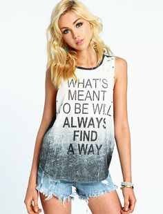 Studded Graphic Tee-Love a good Graphic Tee.