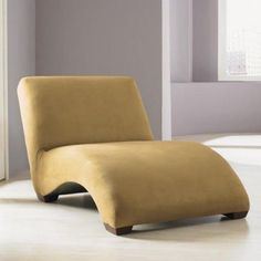 Klaussner Solway Chaise Lounge