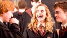 'Harry Potter': Easter-eggs, referencias y guiños que esconde la saga